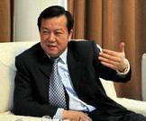 省人大代表陈炬被采取强制措施 涉嫌巨额行贿