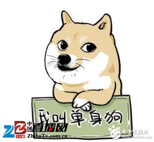 中国单身达2亿,男生扮女装进泳池!单身汪的悲哀,玩荣耀找女友游戏手机推荐