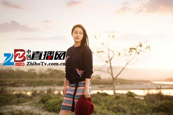李春妮音乐寻梦之旅屡屡受挫