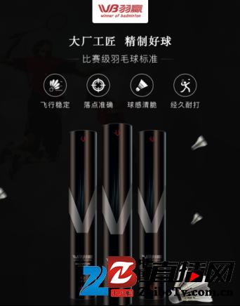 这款羽毛球,上线苏宁众筹险遭售罄!