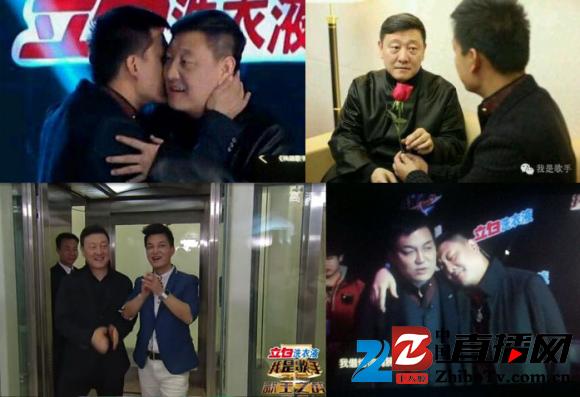 汪峰夺冠首谢李锐 真正的合伙人应该具备哪些条件?