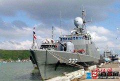 中国救援抵达大马 救援下落不明中国船员