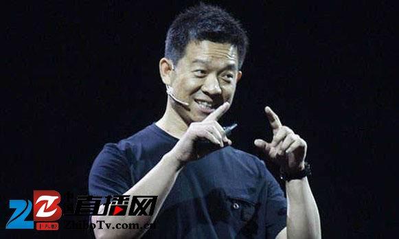 贾跃亭新公司拍地 3.6亿底价拿下广州造车用地