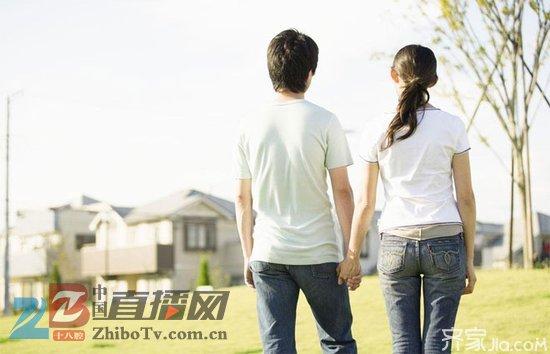 不动产登记条例正式实施 2016买房得先哄老婆