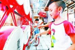用中华优秀传统文化滋养社会主义核心价值观