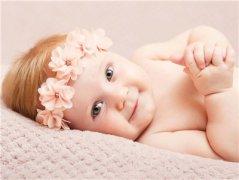 美中桥:提高美国试管婴儿胚胎着床率
