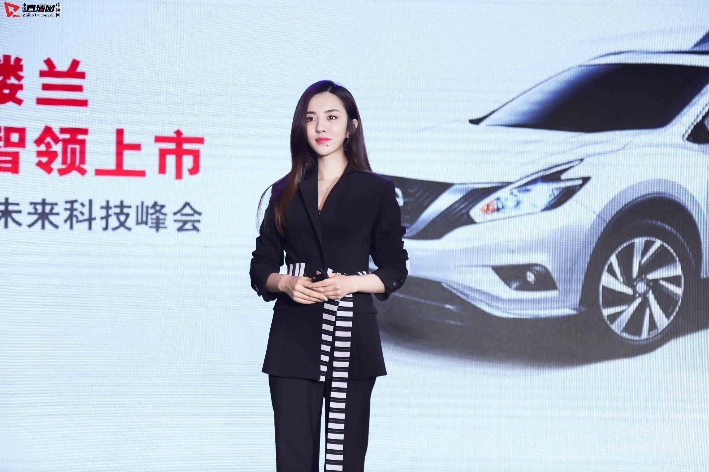 王晓晨为独立女性发声:安全感从来不是别人给的