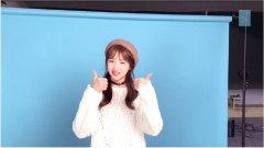 SNH48 GROUP第五届总决选即将举办 张信
