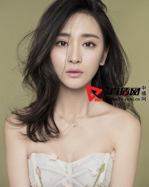 电影《命运方程式》开机 新人演员李佳怡出演女主