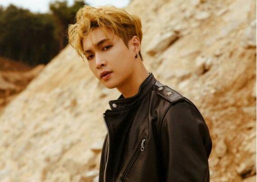 EXO携正规5辑回归 虾米音乐独家首发