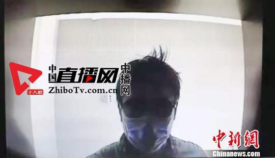"""一人分饰多角 """"戏精""""男子诈骗15万元终落网"""