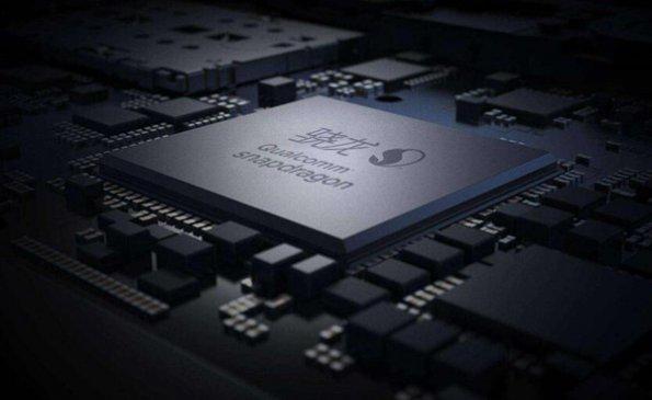 骁龙855正式发布:7nm工艺 全球首款5G