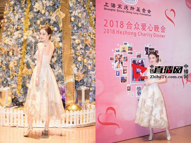 3.抹胸公主裙――清新十足的减龄宝典.jpg