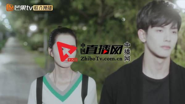 """《光年2》王以纶许晓诺""""同居""""撒狗粮"""