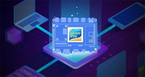Firefly人工智能开源硬件系列:融合软
