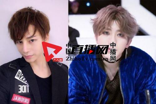 陈奕天和蔡徐坤有什么可比性吗?两人认识吗谁更红 ?