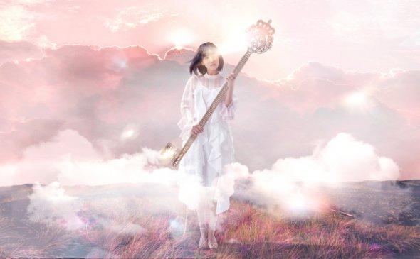 汪晨蕊全新单曲《翻了》