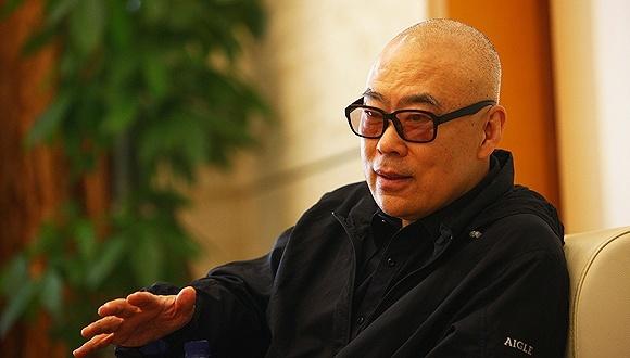 郑渊洁回应未上童书作家榜 质疑北大教授曹