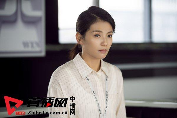 刘涛《我们都要好好的》收视破1