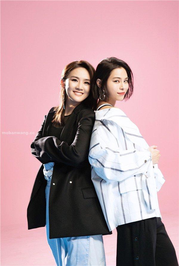 Gin Lee国语新歌《UI》MV今日上线