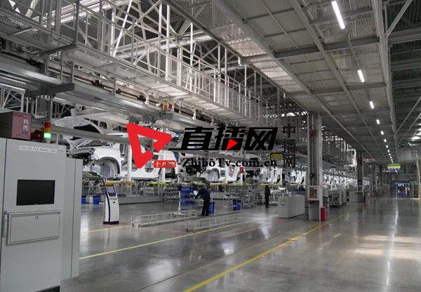 上半年河北省固定资产投资同比增长5.6%