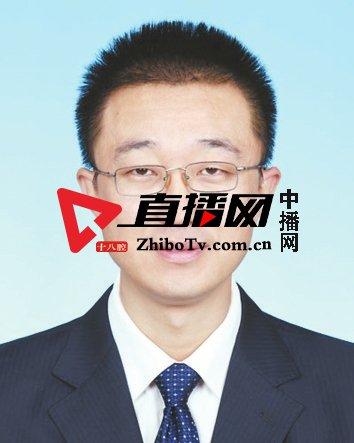 龚宗元当选北京市密云区区长(图/简历)