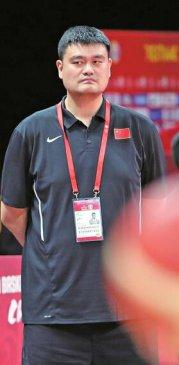 <strong>中国男篮兵败世界杯,CBA该怎么办?</strong>