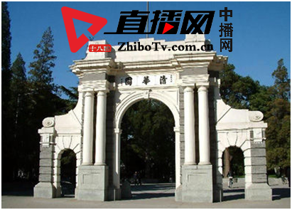 中国十大名校校长的开学第一课