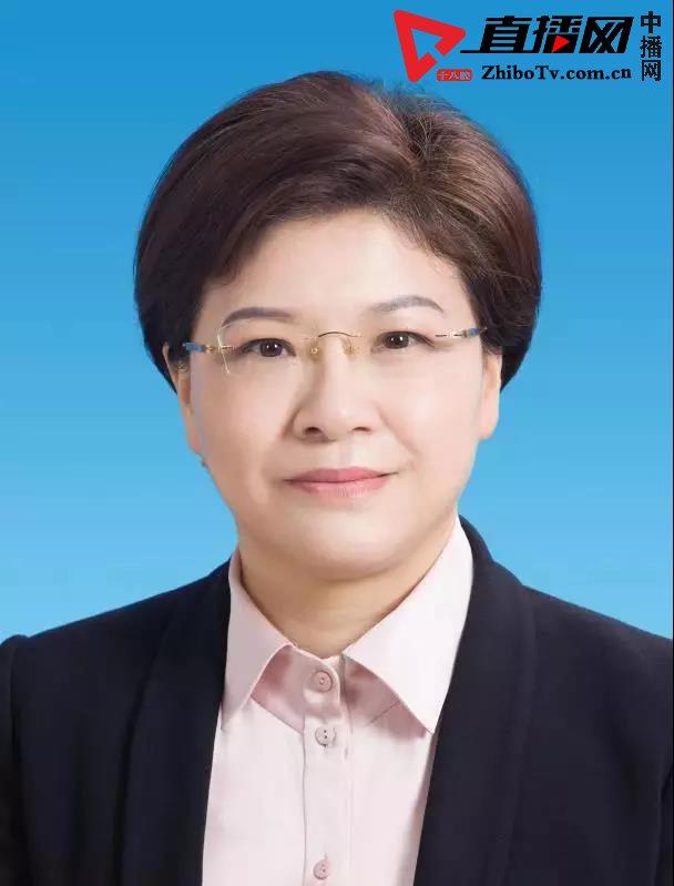 韩立明任江苏省南京市政府党组书记(图/简历)