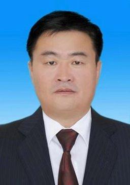 李杰翔任青海省常务副省长(图/简历)