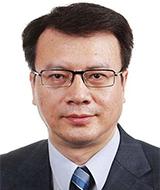 高杲任国家发改委副秘书长(图/简历)