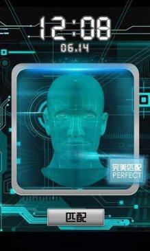 国人脸识别第一案 我的人脸信息安全