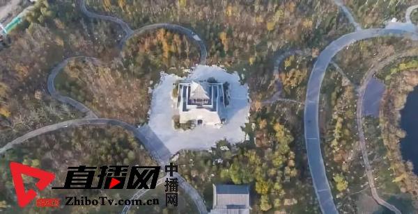 天津又一重要规划发布!将成为活力中心