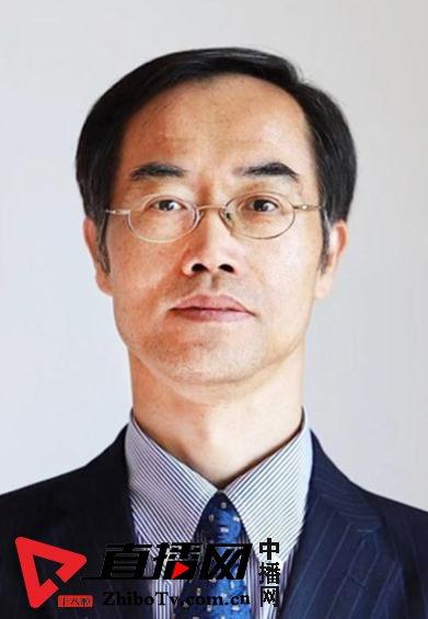 朱锐、李明祥任中联部部长助理(图/简历)