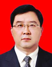 王冰任吉林省白山市委书记(图/简历)