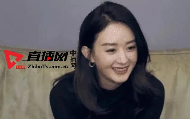 刘嘉玲自动献吻冯绍峰是什么情况?马思纯都惊呆了