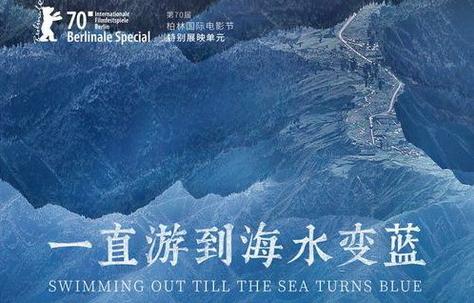 柏林电影节开幕 贾樟柯纪录片讲述中国