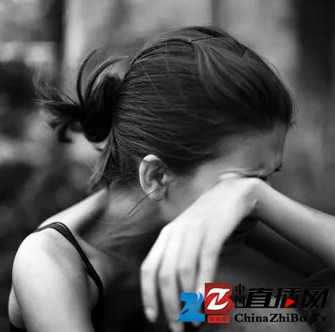 16岁少女跳钱塘江想自杀:整天带弟弟妹妹太压抑