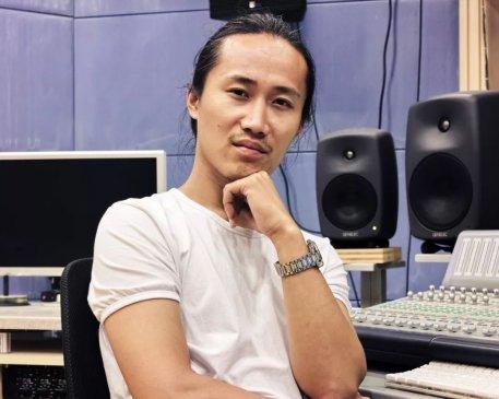 专访《种子Ⅱ》评审李敏:用音乐说话,用专业的知识能