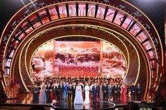 郑州音乐人齐唱《豫见百花》获官方认可,彰显郑州城市